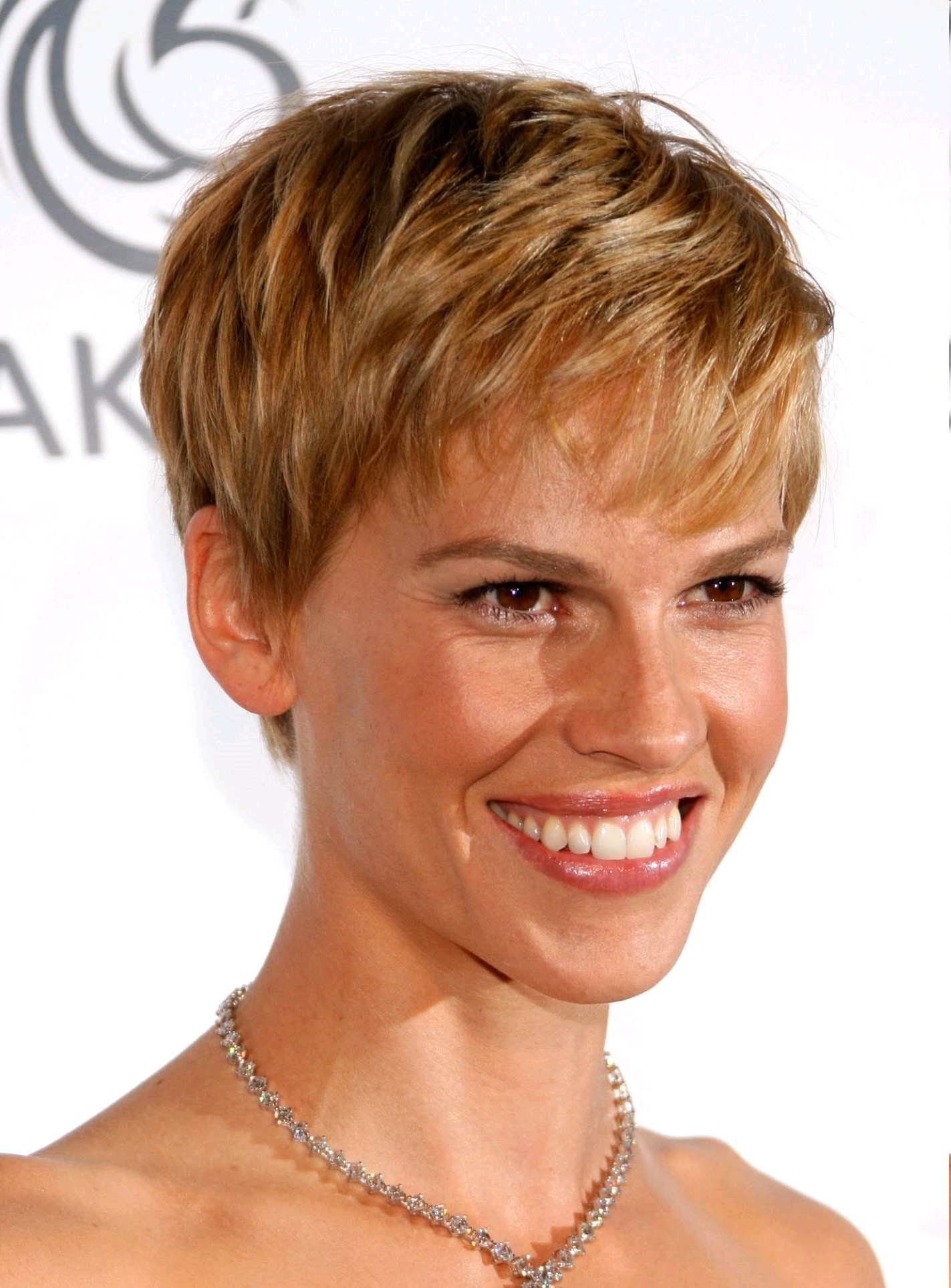 sassy Short haircuts for women that Brings plete Elegance