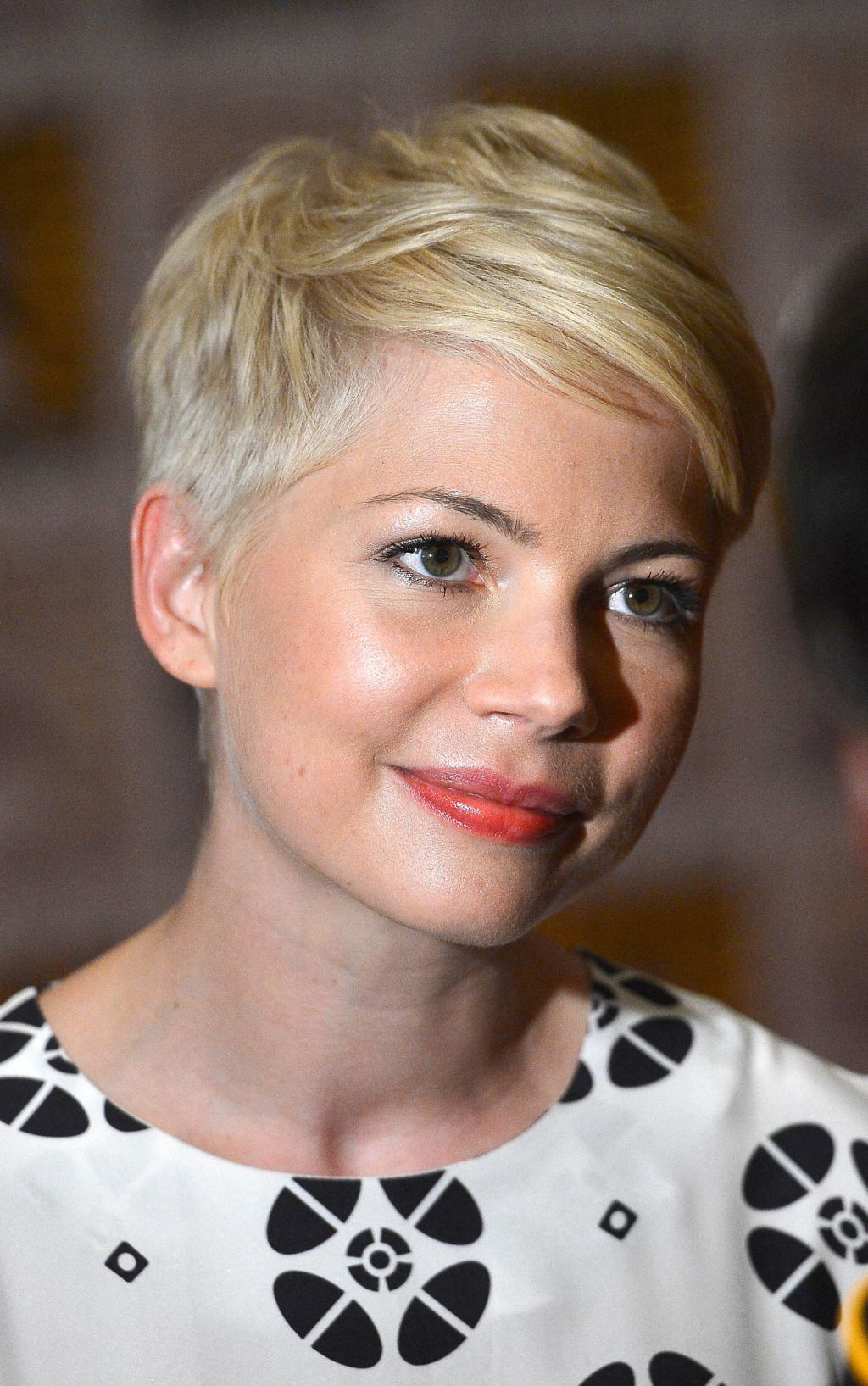 35 Sassy Short Haircuts For Women That Brings Complete Elegance And