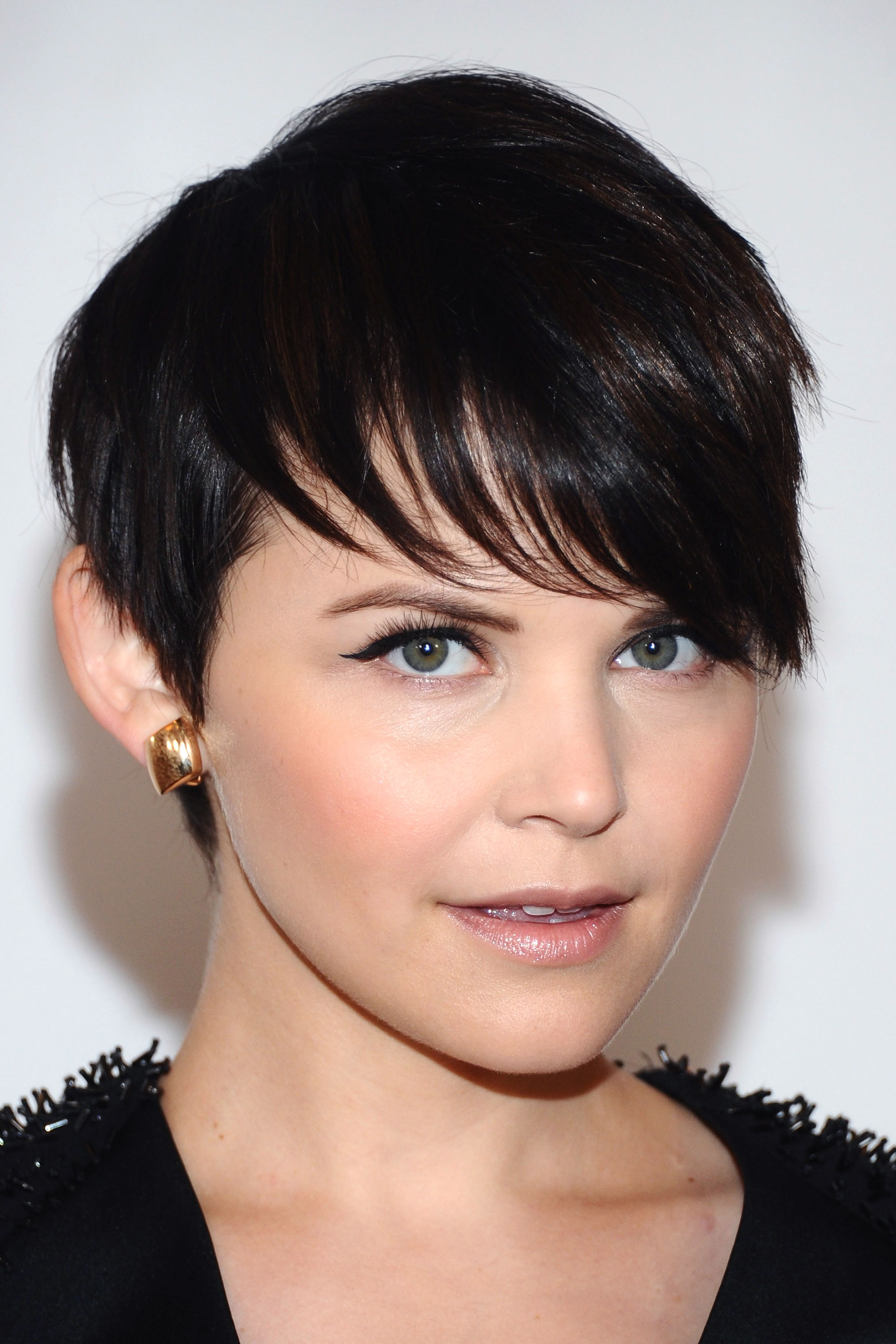 Short hairstyles for women – 35 advice for choosing – HairStyles for ...