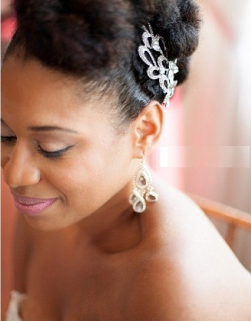 Top 35 Wedding Hairstyles For Women In 2019 Hairstyles For