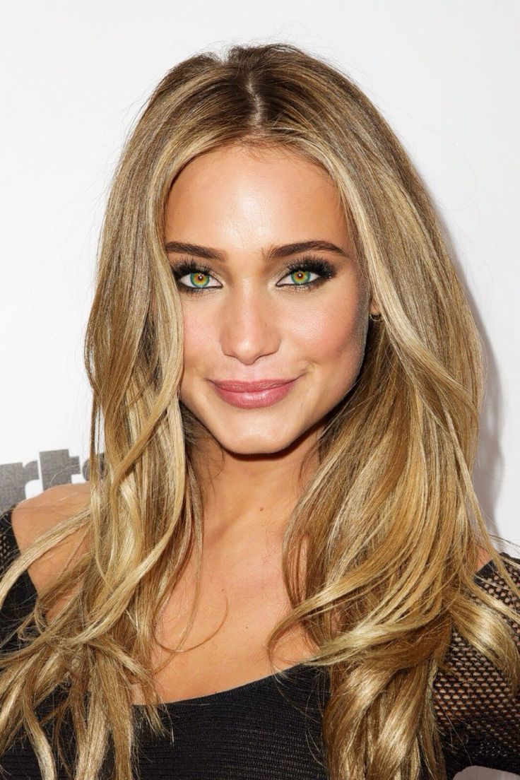 Dirty Blonde Hair 10 Unique Ways Of Sparking Up Excitement