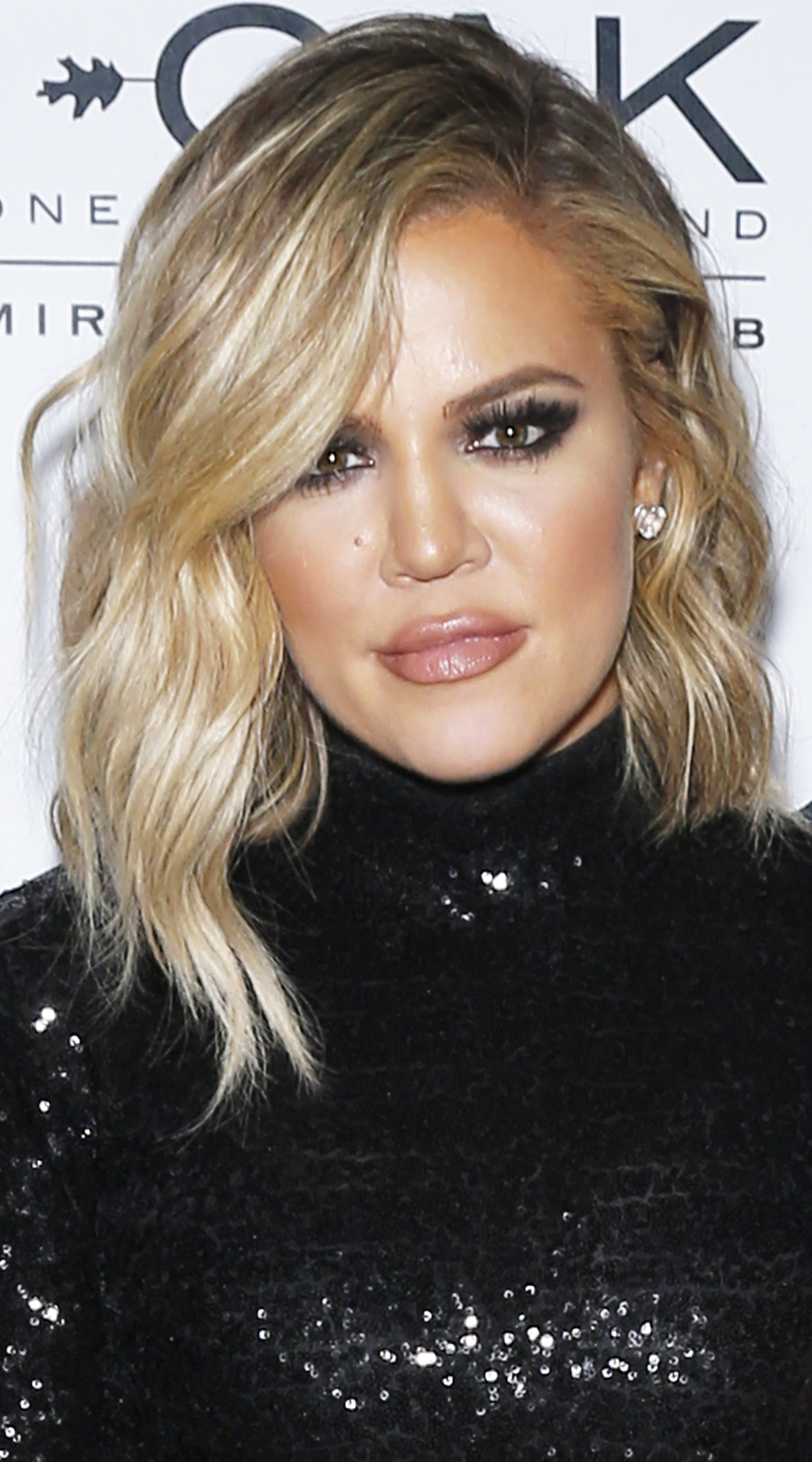 khloe kardashian - photo #12
