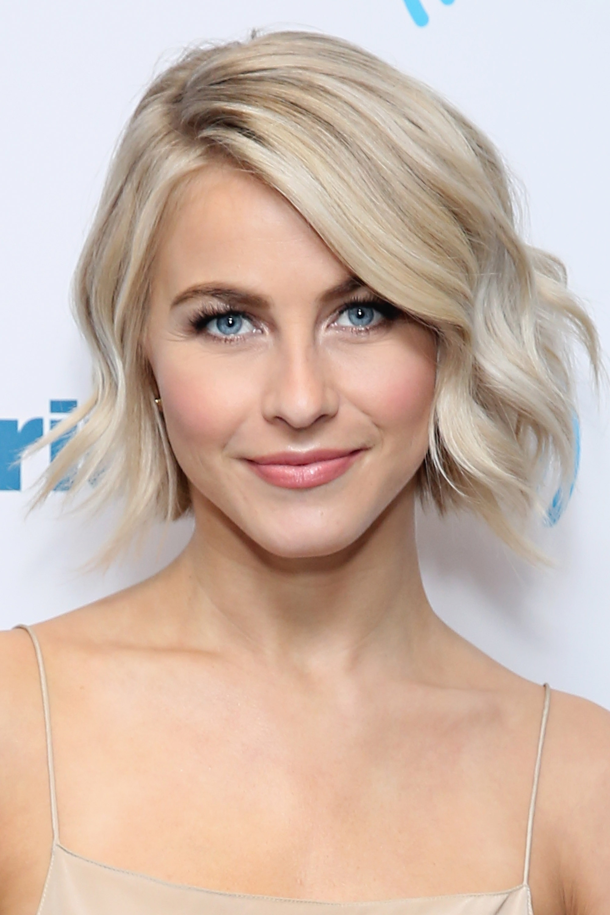 blone hair styles platinum hair 20 ways to satisfy your whimsical 4614