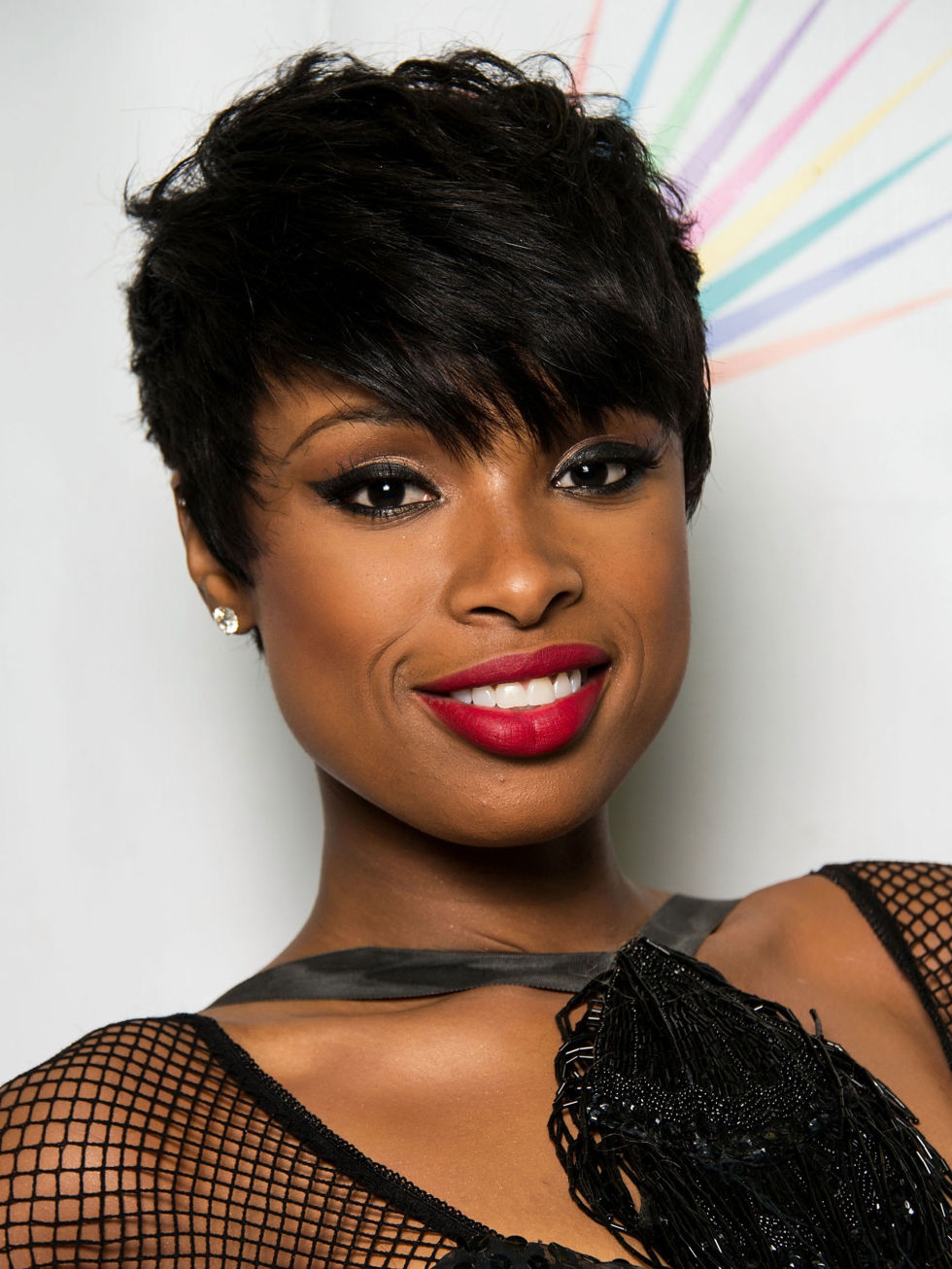 70 Best Short Hairstyles for Black Women with Thin Hair – HairStyles ...