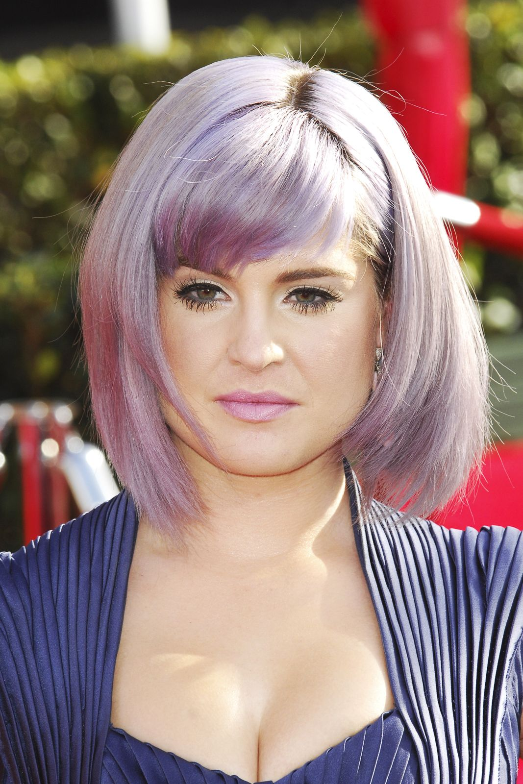 hair pastel purple celebrities newest trend perfect pink hairstyles lilac