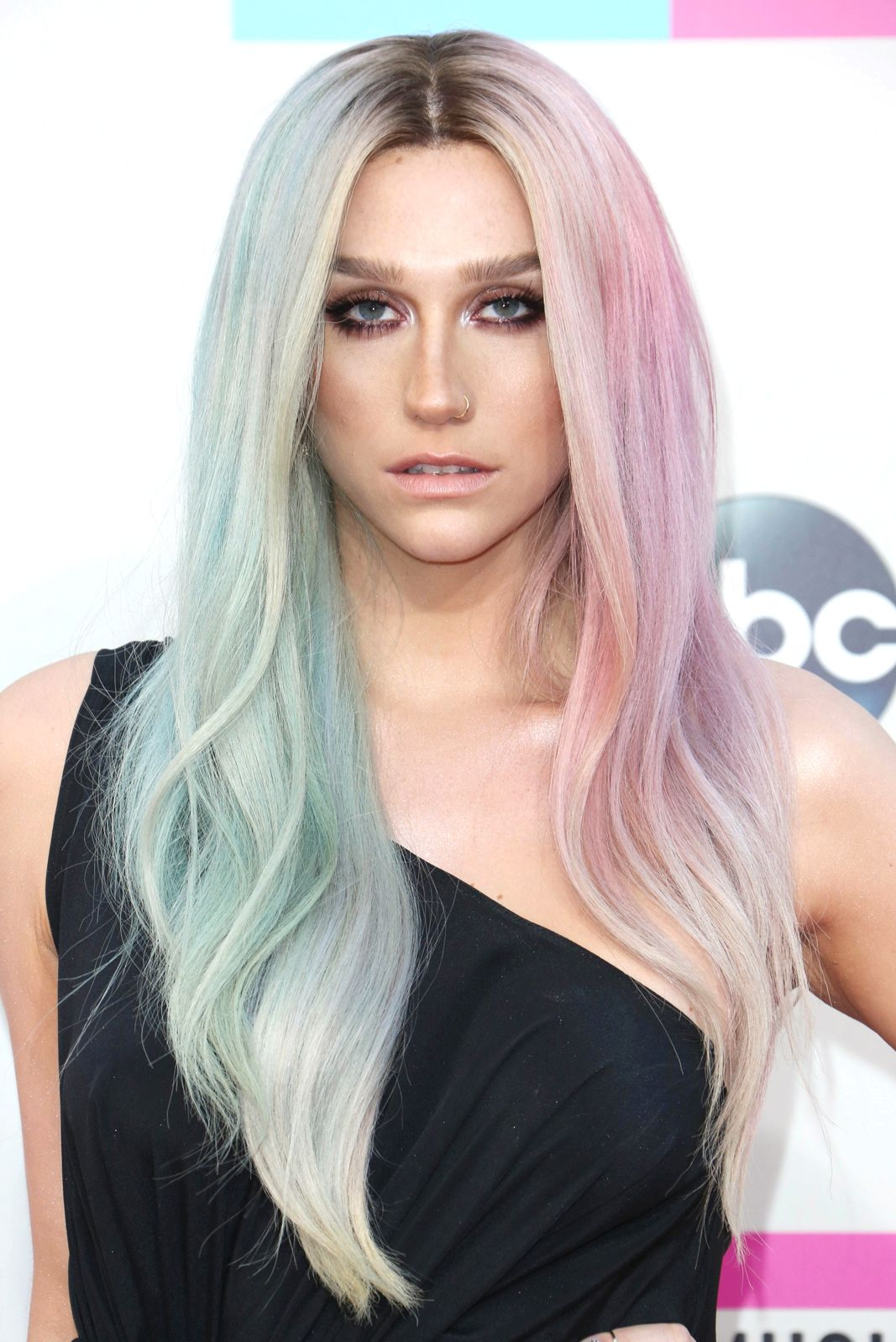 Pastel Hair The Newest Hair Trend Hairstyles For Women