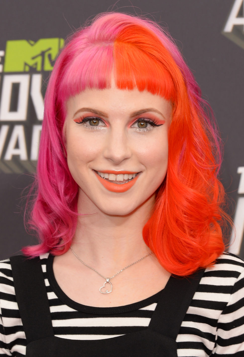 pink hair dye styles expert look on pink hair hairstyles for 9576