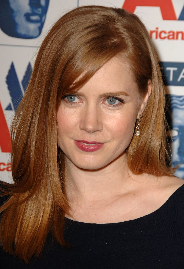 Strawberry Blonde Hair 22 Ways To Light Up Your Hairstyle