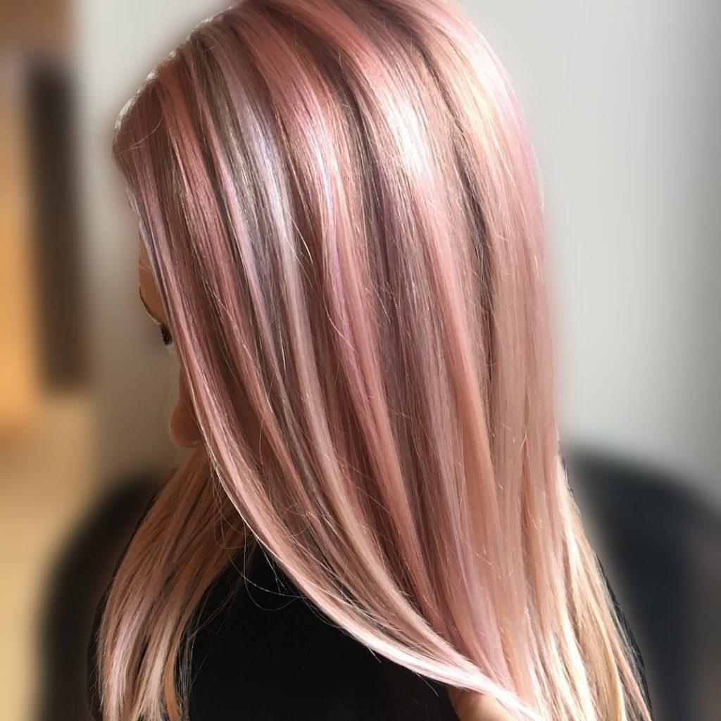 Kim kardashian short blonde hair