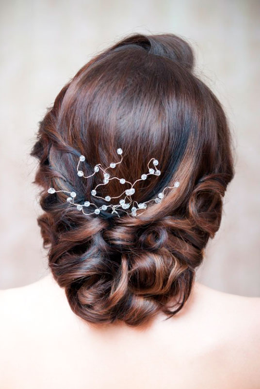 mother of the bride hair styles 29 and of the hairstyles hairstyles 1795 | 10 bride and mother of the bride hairstyles photo 30