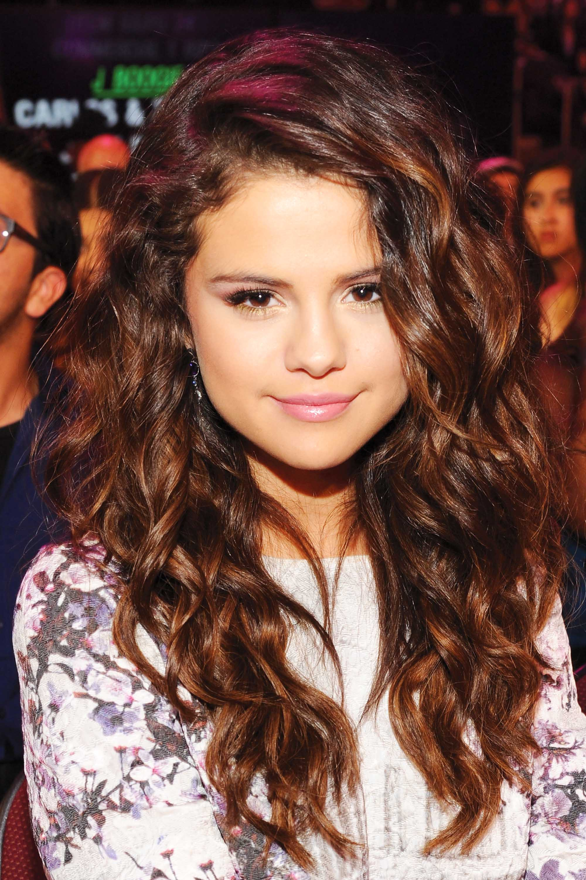 27 Best Of Selena Gomez Hairstyles Hairstyles For Women