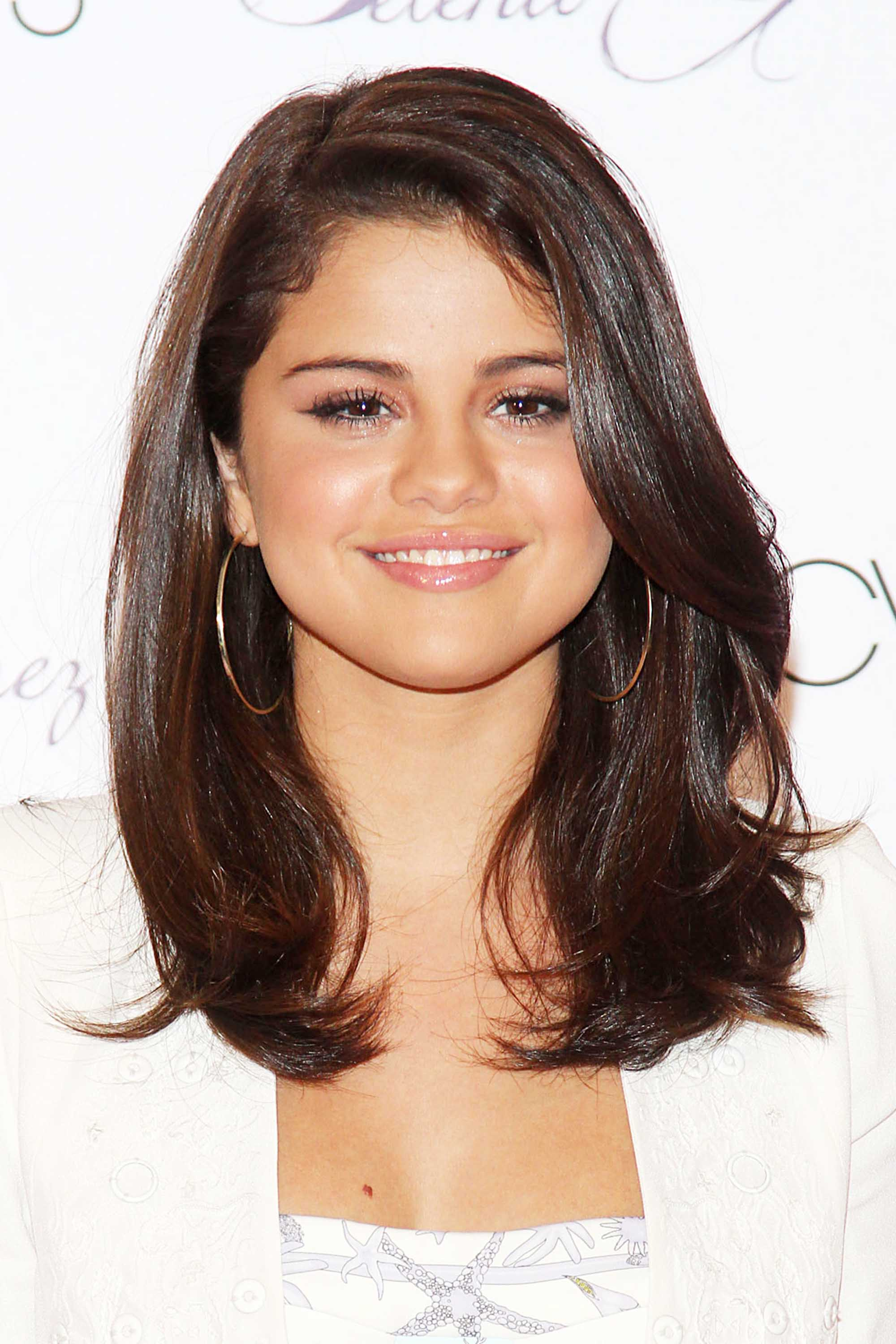 27 best of selena gomez hairstyles � hairstyles for women