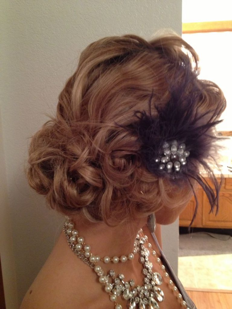 32 Best Types Of 1920s Hairstyles One Can Choose To Have
