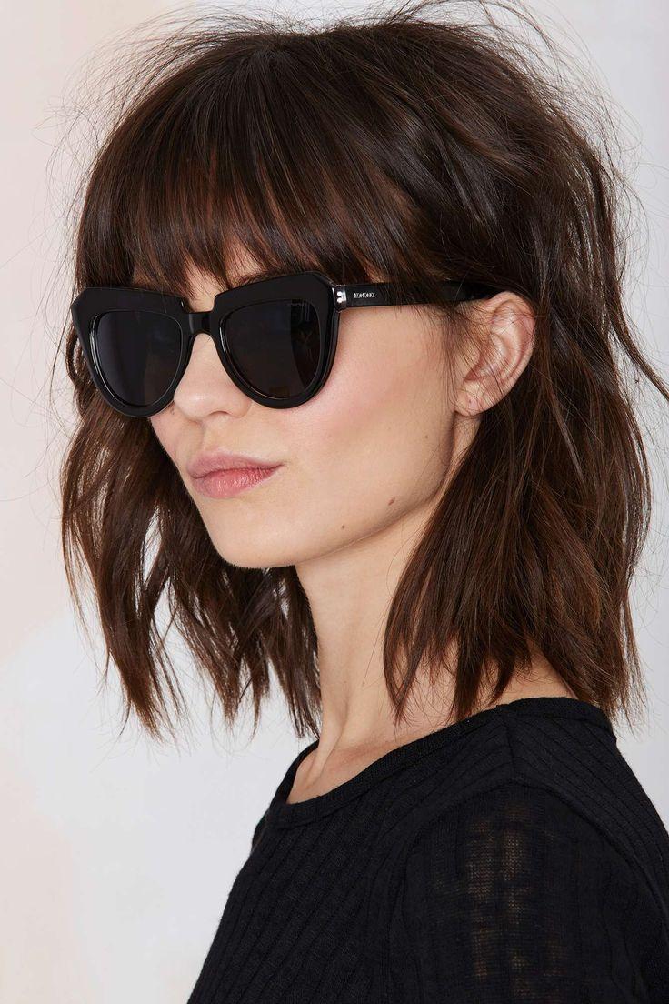 101 Cute amp Easy Bun Hairstyles for Long Hair and Medium Hair