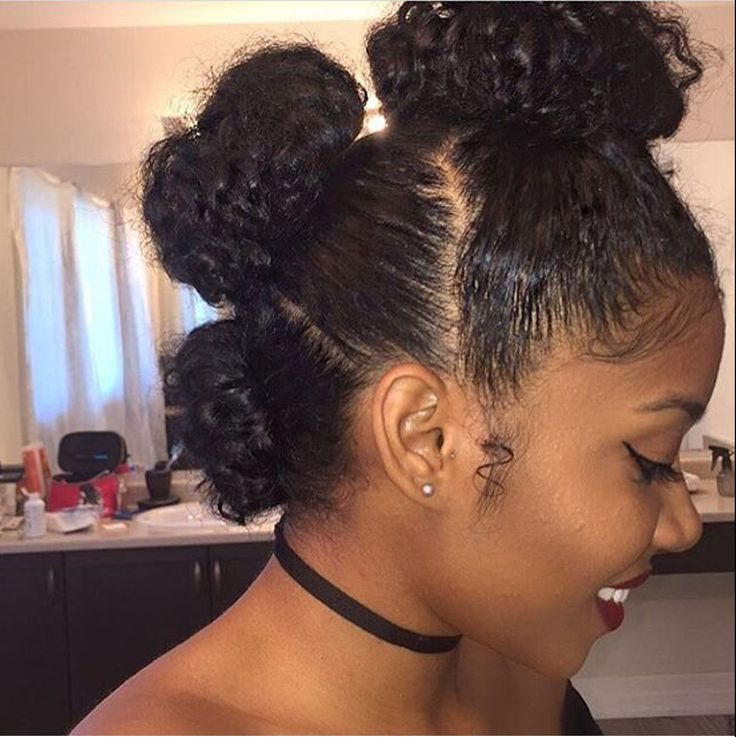 how to style little girl natural hair top 29 hairstyles meant just for twist hair 4714 | short natural twist hairstyles photo 27
