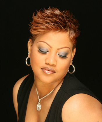 african american hairstyles with bangs photo - 5