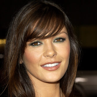 bangs with glasses hairstyles photo - 5
