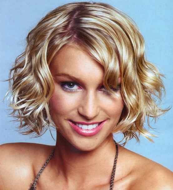 cute natural hairstyles for short hair photo - 6