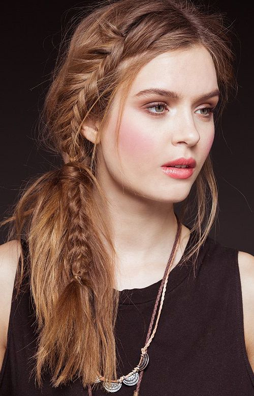 hairstyles 2015 photo - 2