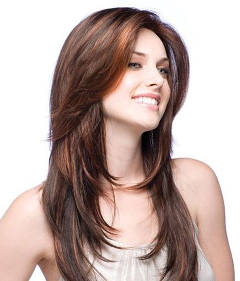 hairstyles 2015 photo - 9