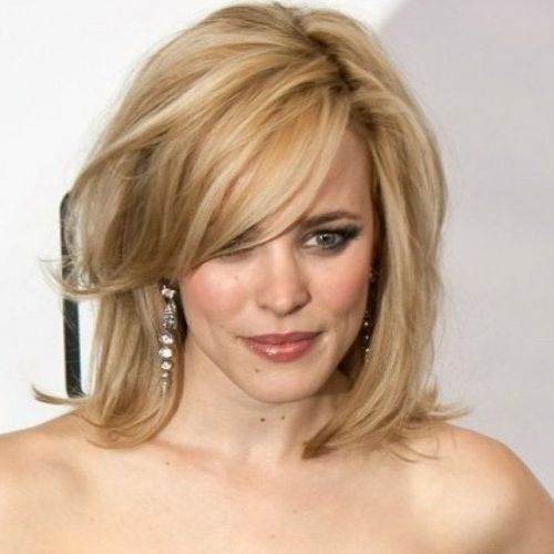 hairstyles for fine hair photo - 9