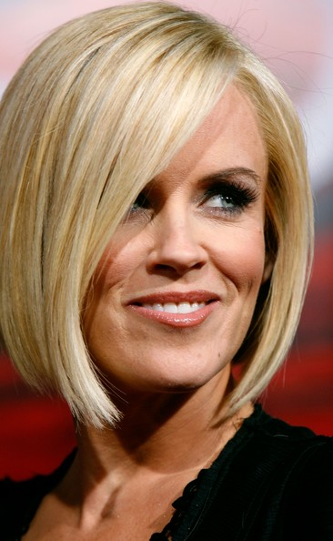 hairstyles for shoulder length thin hair photo - 3