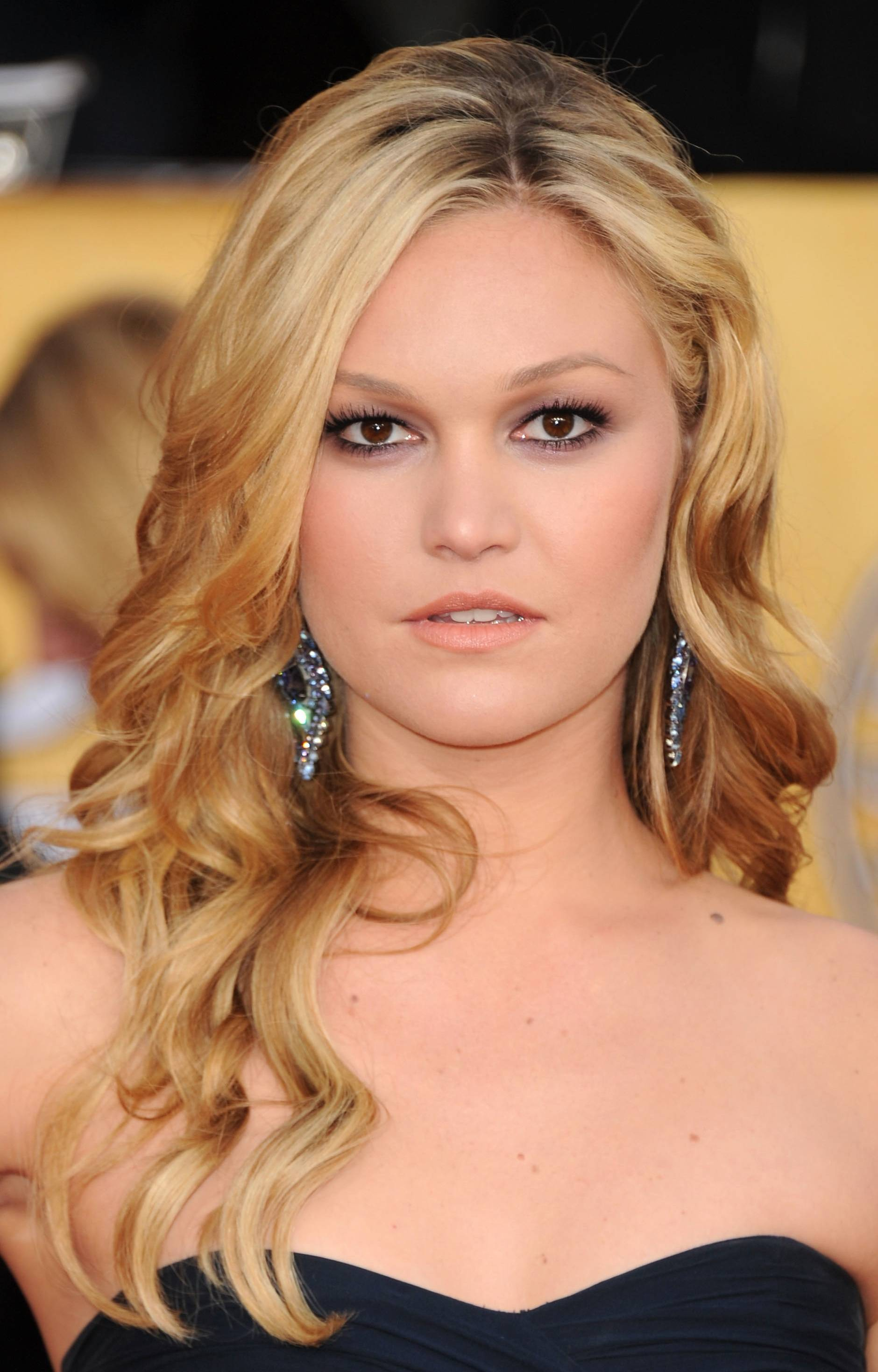 homecoming hairstyles photo - 9