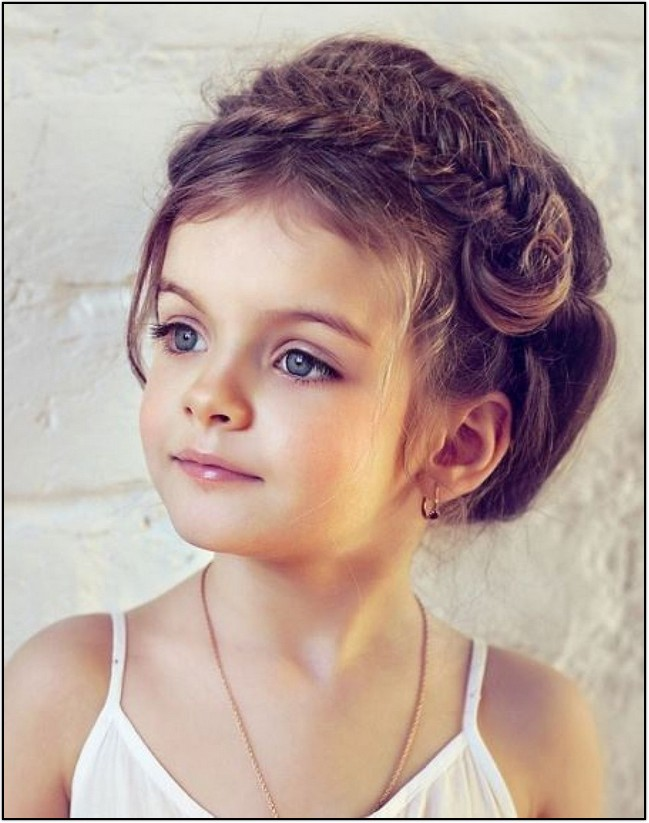 kids hairstyles photo - 15