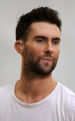 male hairstyles photo - 17