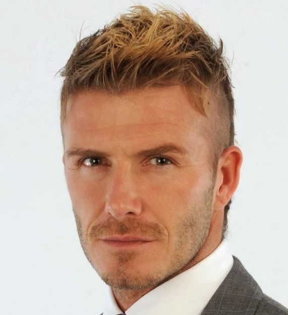 mens hairstyles 2014 photo - 13