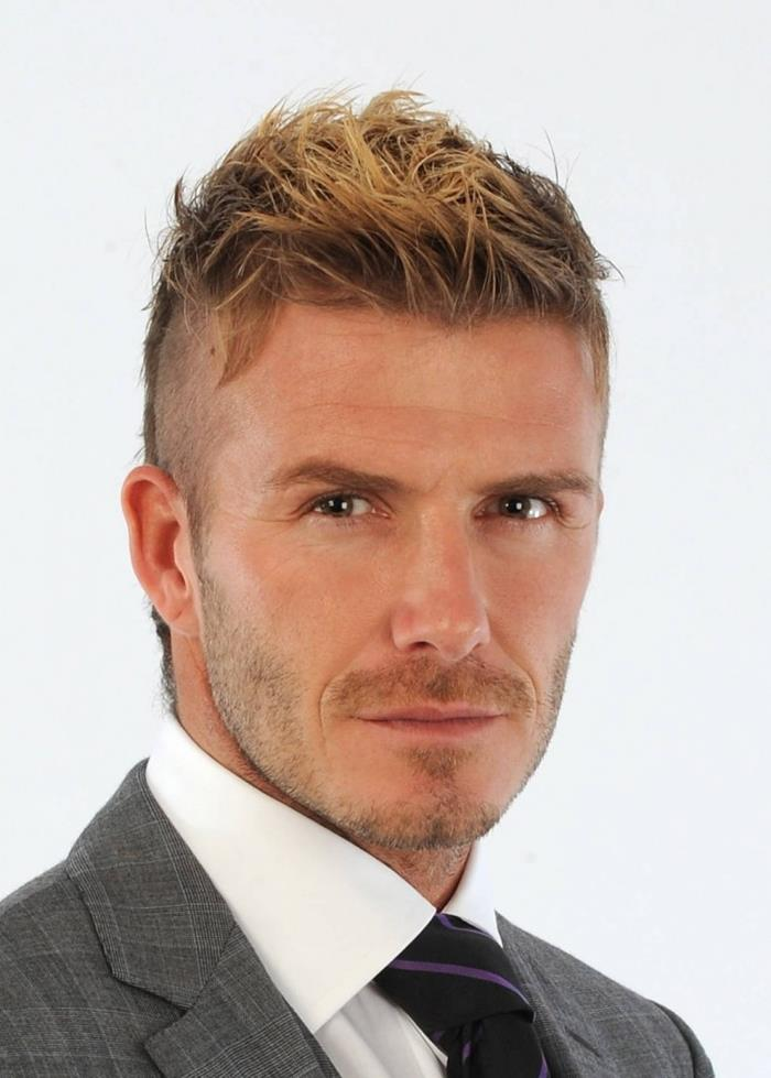 mens hairstyles 2014 photo - 19