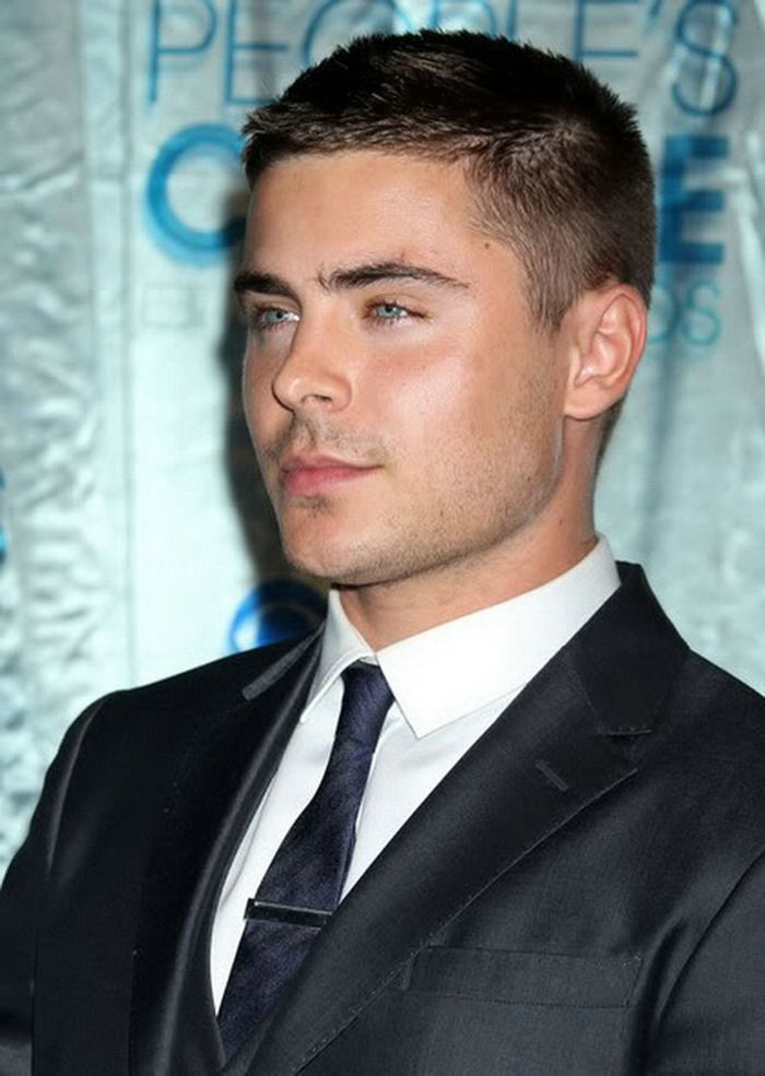 mens hairstyles 2014 photo - 7
