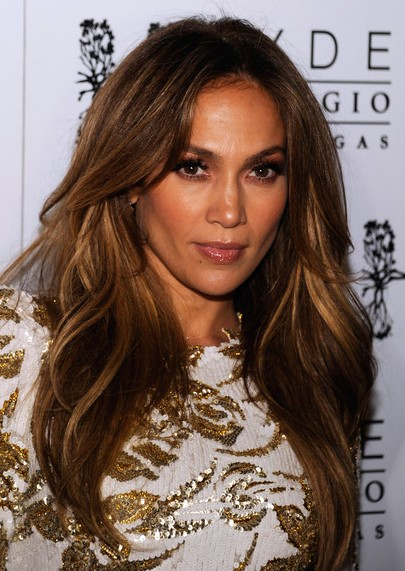 Super 9 Walk In Style With Mesmerizing Ombre Hairstyles With Bangs Short Hairstyles For Black Women Fulllsitofus