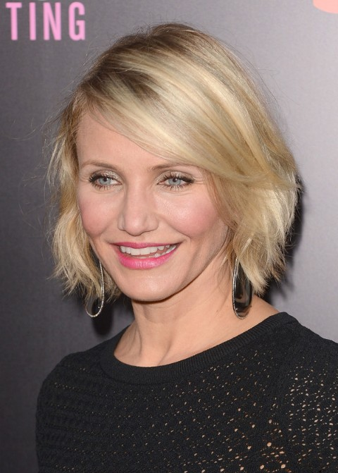 pixie hairstyles for women over 50 photo - 5