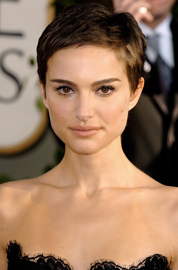 pixie hairstyles for women over 50 photo - 8