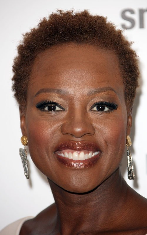 Top 9 Quick Short Natural Hairstyles For Attractive Upshots ...