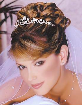 quinceanera hairstyles photo - 3