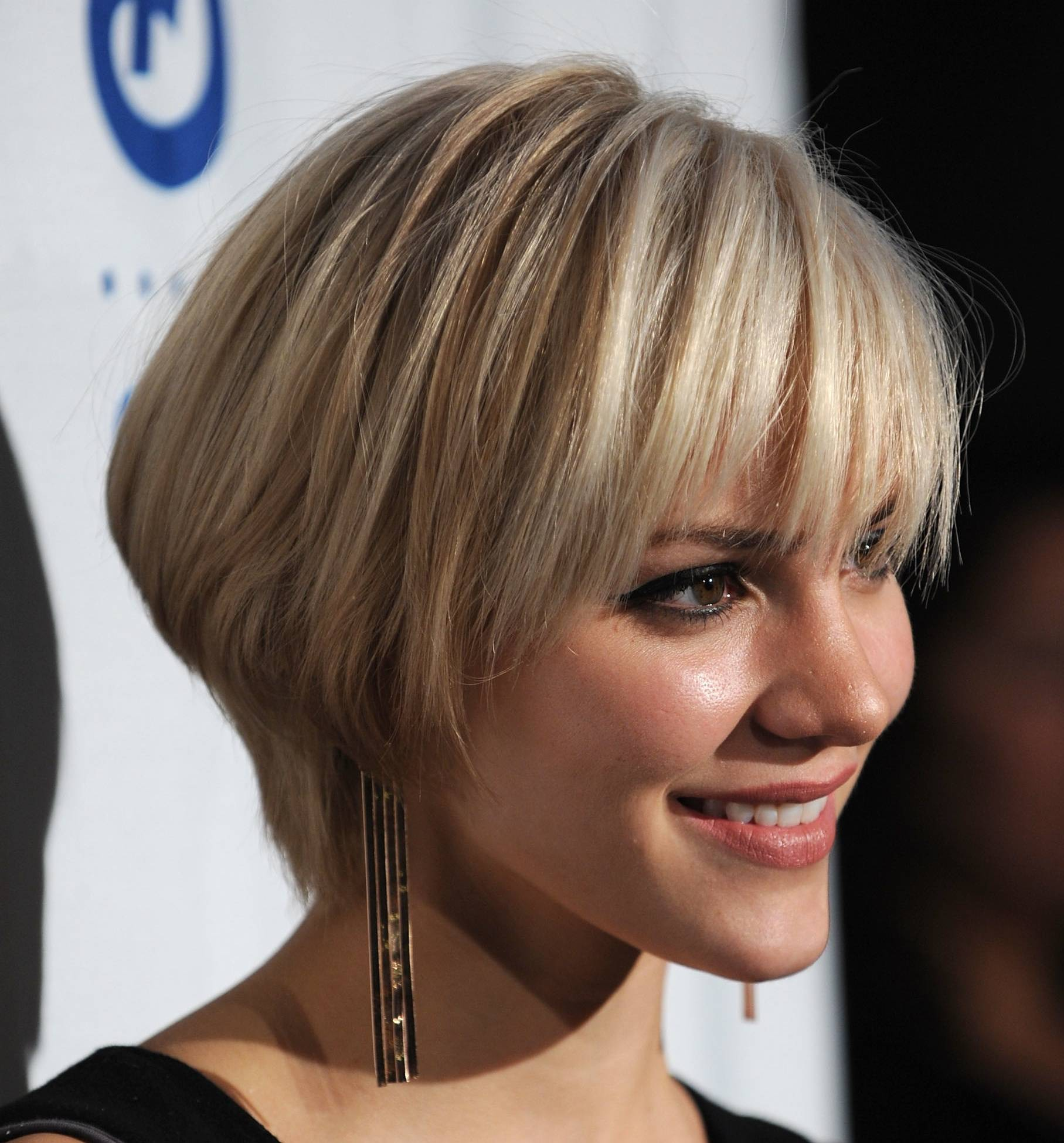 short bob hairstyles photo - 2
