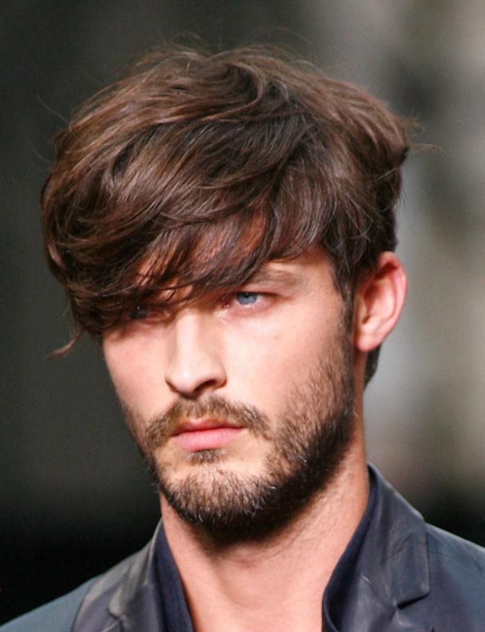 short hair hairstyles photo - 11