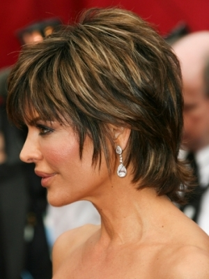 short hairstyles for black women 2013 photo - 5