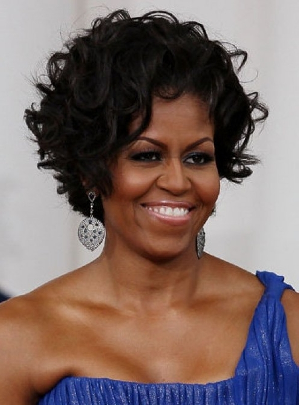Fabulous 11 Most Suitable Short Hairstyles For Older Black Women Short Hairstyles For Black Women Fulllsitofus