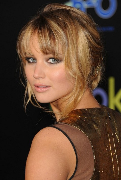 summer hairstyles photo - 12