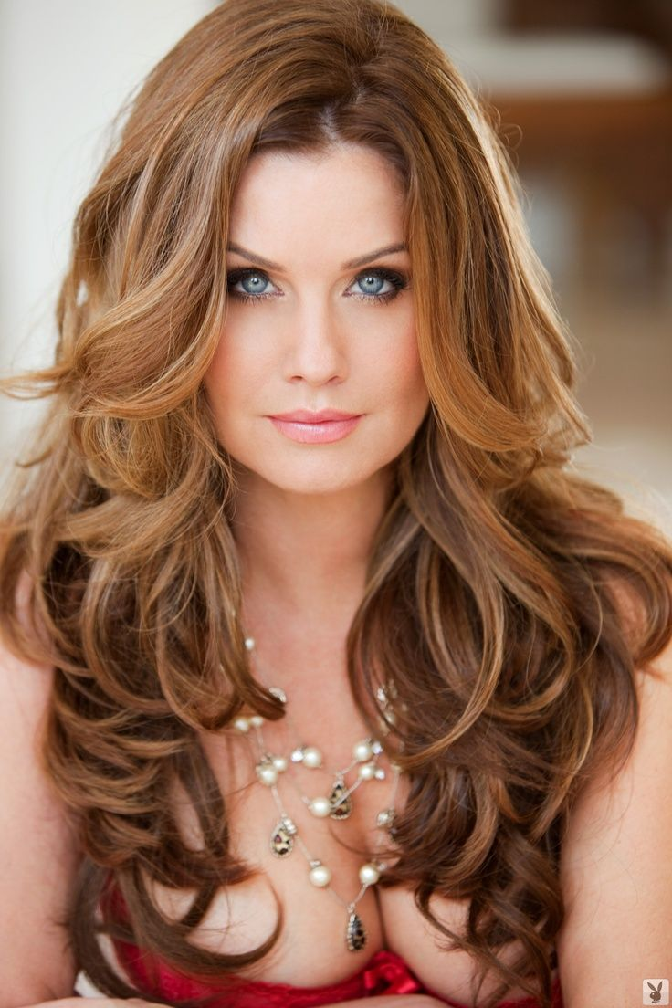 Cut Hairstyles For Curly Hair amazing hairstyle