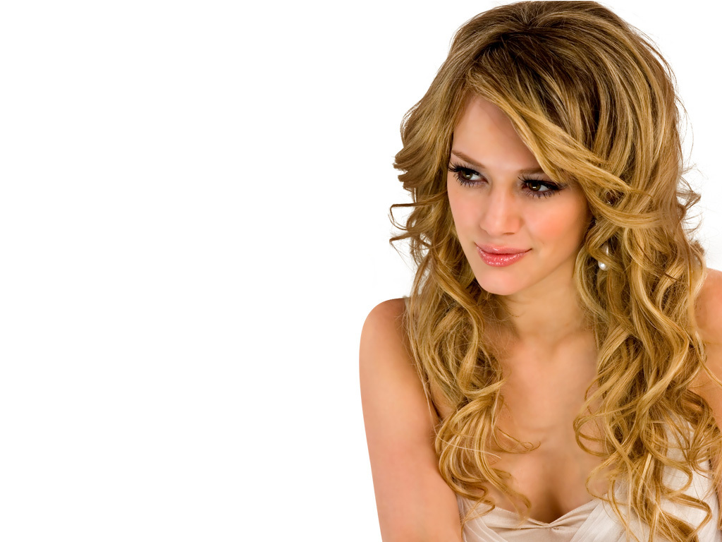 wavy hairstyles photo - 7