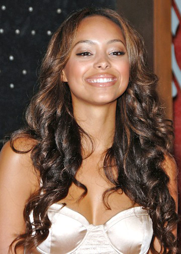 weave hairstyles photo - 10
