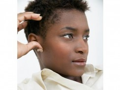 Short natural hairstyles – HairStyles for Woman